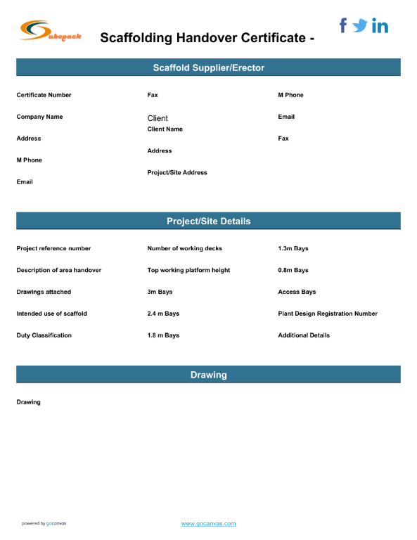 scaffolding-handover-certificate-subepack.png