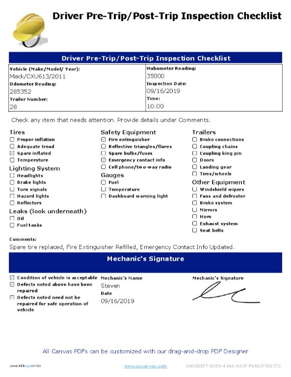 driver-pre-trip-post-trip-inspection-checklist.png