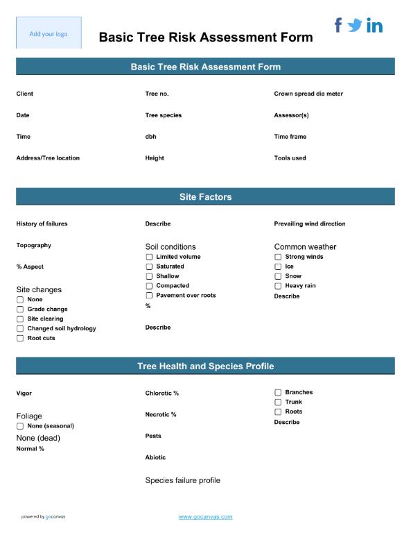 basic-tree-risk-assessment-form.png