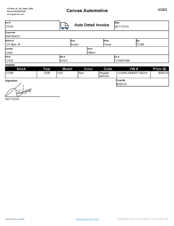 auto-detailing-invoice.png