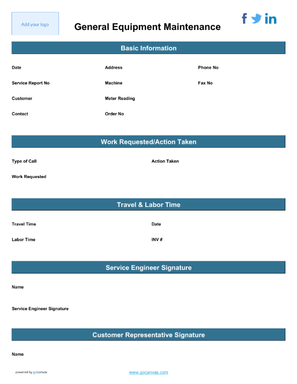 general-equipment-maintenance-service-report.png