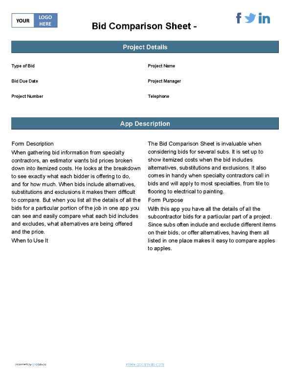 bid-comparison-sheet-construction-forms-for-contractors.png