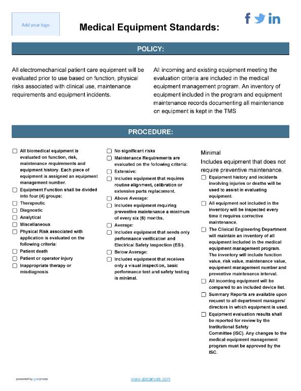 medical-equipment-standards-biomedical-equipment-management.png