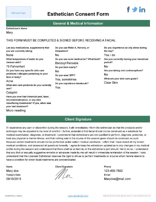 esthetician-consent-form.png
