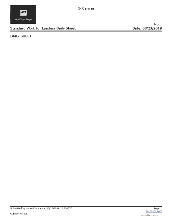 standard-work-for-leaders-daily-sheet.png